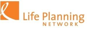 ALPA-logo