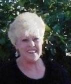 Agnes Mikelsen