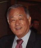 Cullen T. Hayashida