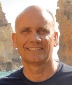 Dieter Zwicky