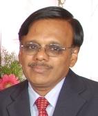 Ilango Ponnuswami