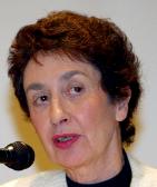 Francoise Forette1