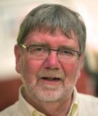 Hans Kristjan Gudmundsson