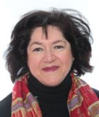 Liliane Charenzowski