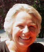 Dr. Marie-Anne Brieu