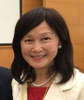Teresa Tsein