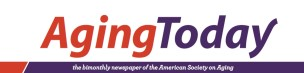 aging-today-logo