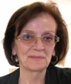 Aneta Zubekova
