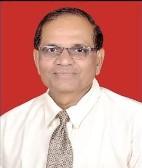 Avinash Lakare