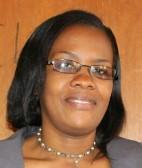 Beatrice Mushimiyimana