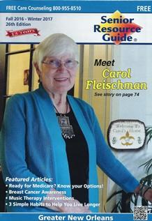 carol-fleischman-article-pic