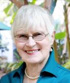 Carol Fleischman