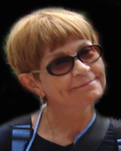 Carole-Lynne LeNavenec