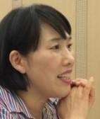Dr. Donghee Han