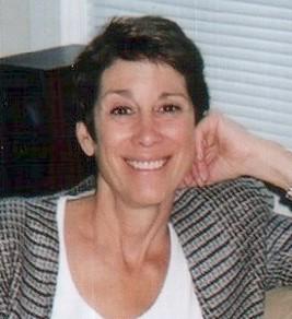 Dr. Dori Mintzer