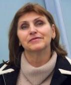 Riina Enke