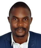 Isaac Ddumba
