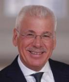 Jan Romme
