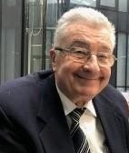 Dr. Jože Gričar