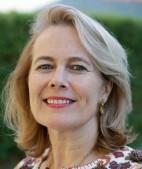 Julia Randell-Khan