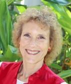 Kathryn Braun