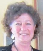 Kathi Bailey