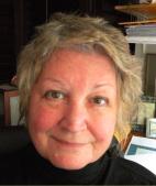 Kathie NeuOrgan