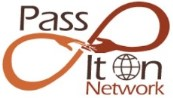 Pass It On Network