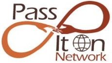 Welcome - Pass It On Network