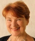 Moira Allan