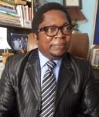 Njuakom Nchii Francis