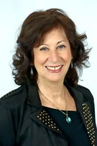 Renee Rosenberg