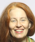 Silvia Zweifel