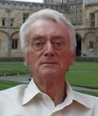 Tom Holloway