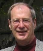 Tom Mottl