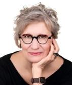 Wendy Mahew