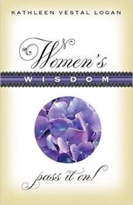 womenswisdom